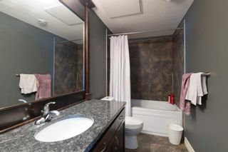 Photo 27: 241 Falcon Drive: Fort McMurray Detached for sale : MLS®# A1084585