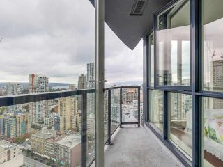 """Photo 13: 3107 1199 SEYMOUR Street in Vancouver: Downtown VW Condo for sale in """"THE BRAVA"""" (Vancouver West)  : MLS®# R2305420"""