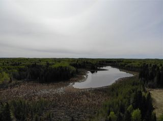Photo 6: 351035A Range Road 61: Rural Clearwater County Detached for sale : MLS®# C4297657
