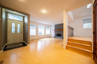 Photo 2: 4211 ANNAPOLIS PLACE in Richmond: Steveston North House for sale