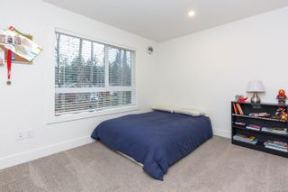 Photo 9: 104 3322 Radiant Way in : La Happy Valley Row/Townhouse for sale (Langford)  : MLS®# 860095