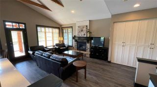 Photo 5: #16A 272 Chicopee Road, in Vernon: Recreational for sale : MLS®# 10236807
