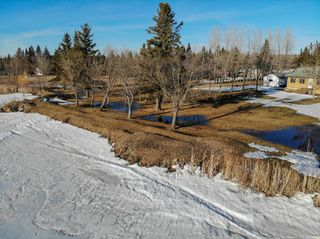 Photo 33: 14 Second Street in Alexander RM: Pinawa Bay Residential for sale (R28)  : MLS®# 202106039