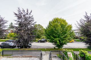 Photo 35: 1363 E 61ST Avenue in Vancouver: South Vancouver House for sale (Vancouver East)  : MLS®# R2607848