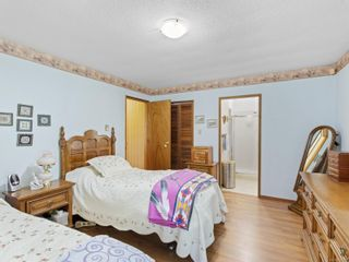 Photo 34: 896 Terrien Way in : PQ Parksville House for sale (Parksville/Qualicum)  : MLS®# 873066
