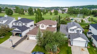 Photo 2: 49 RIVERVIEW Close: Cochrane Detached for sale : MLS®# C4305614