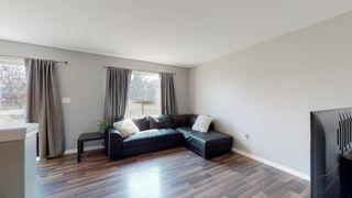 Photo 7: 11411 169 Avenue in Edmonton: Zone 27 House Half Duplex for sale : MLS®# E4264311