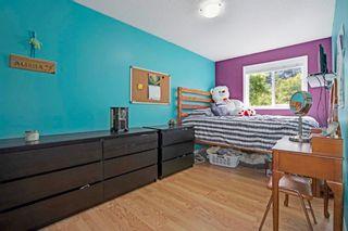 Photo 24: 51 ALPINE Boulevard: St. Albert House for sale : MLS®# E4247886
