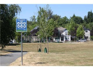 """Photo 3: 4322 STEPHEN LEACOCK Drive in Abbotsford: Abbotsford East House for sale in """"Auguston"""" : MLS®# F1443171"""