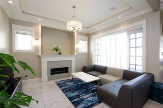 Photo 13: 3637 SW MARINE Drive in Vancouver: Southlands House for sale (Vancouver West)  : MLS®# R2345021