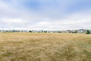 Photo 44: #84 2503 24 ST NW in Edmonton: Zone 30 House Half Duplex for sale