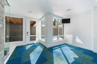 Photo 44: 12903 103 Avenue in Edmonton: Zone 11 House for sale : MLS®# E4227516