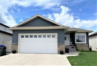 Photo 3: 14 Erhart Close: Olds Detached for sale : MLS®# A1109724