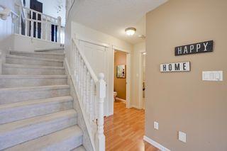 Photo 16: 1067 LEGER Boulevard in Edmonton: Zone 14 House for sale : MLS®# E4249340
