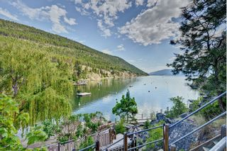 Photo 24: 7 9845 Eastside Road in Vernon: Okanagan Landing House for sale (North Okanagan)  : MLS®# 10094632