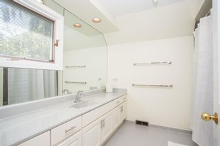 Photo 33: 2468 WESTHILL Court in West Vancouver: Westhill House for sale : MLS®# R2602038