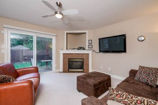 Photo 13: 1698 SUGARPINE Court in Coquitlam: Westwood Plateau House for sale : MLS®# R2572021