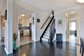 Photo 19: 1023 Leger Way in Milton: Willmont House (2-Storey) for sale : MLS®# W3183691