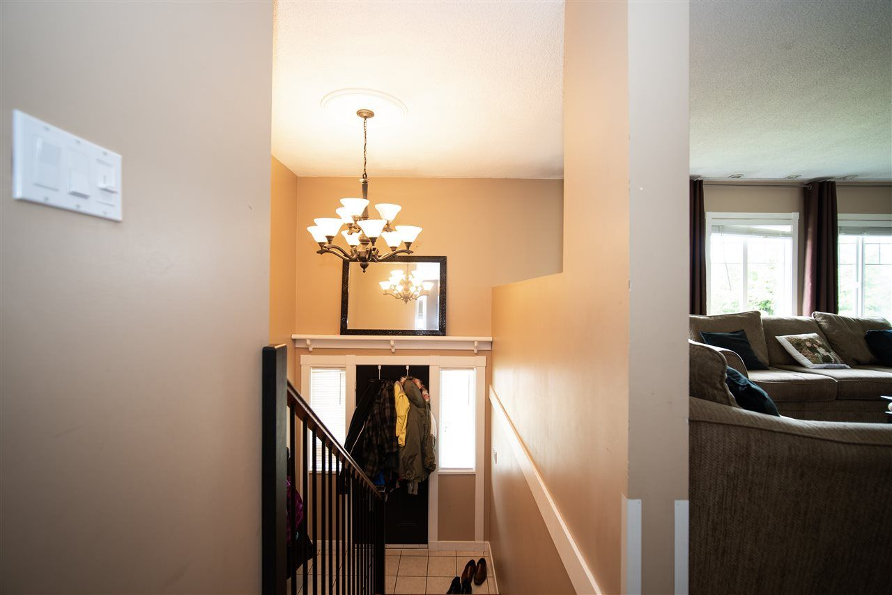 Photo 23: Photos: 2317 CASCADE Street in Abbotsford: Abbotsford West House for sale : MLS®# R2549498