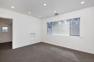 Photo 14: Property for sale: 4011 Ibis St in San Diego