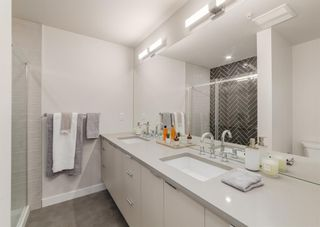 Photo 9: 221 3375 15 Street SW in Calgary: South Calgary Apartment for sale : MLS®# A1089321