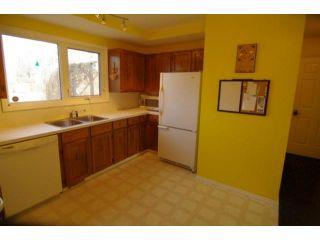 Photo 6: 127 Pentland Street in WINNIPEG: North Kildonan Residential for sale (North East Winnipeg)  : MLS®# 1107772