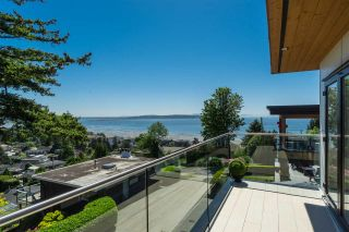 Photo 29: 1020 BALSAM Street: White Rock House for sale (South Surrey White Rock)  : MLS®# R2567501