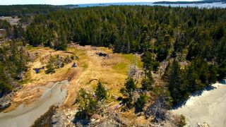Photo 8: Lot Moshers Island Road in Lahave: 405-Lunenburg County Vacant Land for sale (South Shore)  : MLS®# 202122990