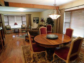 Photo 5: 7540 Beaver Creek Rd in PORT ALBERNI: PA Alberni Valley House for sale (Port Alberni)  : MLS®# 843644