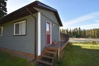 Photo 4: 1462 16 Highway: Telkwa Duplex for sale (Smithers And Area (Zone 54))  : MLS®# R2558586