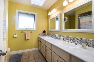 Photo 13: 5705 34B Avenue in Delta: Ladner Rural House for sale (Ladner)  : MLS®# R2502880