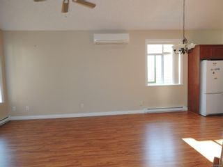 Photo 9: 7 131 McKinstry Rd in : Du East Duncan Row/Townhouse for sale (Duncan)  : MLS®# 880034