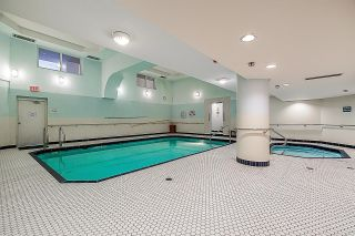 """Photo 29: 1205 1245 QUAYSIDE Drive in New Westminster: Quay Condo for sale in """"Riveria"""" : MLS®# R2617144"""