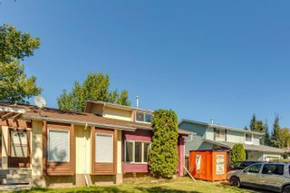 Photo 2: 4920 43 Avenue: Beaumont House Half Duplex for sale : MLS®# E4262422