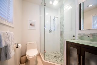 Photo 10: 6811 CHELMSFORD Street in Richmond: Broadmoor House for sale : MLS®# R2591868
