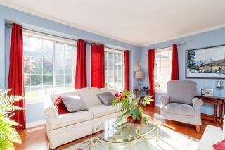 Photo 6: 6316 Crestwood Dr in : Du East Duncan House for sale (Duncan)  : MLS®# 877158