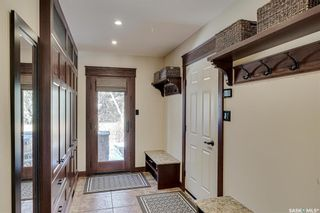 Photo 39: 263 Whiteswan Drive in Saskatoon: Lawson Heights Residential for sale : MLS®# SK842247