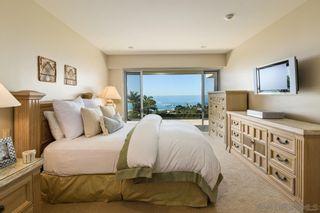 Photo 27: House for sale : 6 bedrooms : 2506 Ruette Nicole in La Jolla