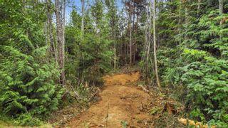 Photo 4: Lot 9 West Coast Rd in : Sk Sheringham Pnt Land for sale (Sooke)  : MLS®# 882091