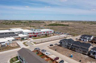 Photo 34: 165 Echo Lane in Martensville: Residential for sale : MLS®# SK870283