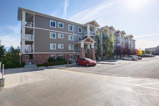 Photo 18: 410 406 Cranberry Park SE in Calgary: Cranston Apartment for sale : MLS®# A1148440