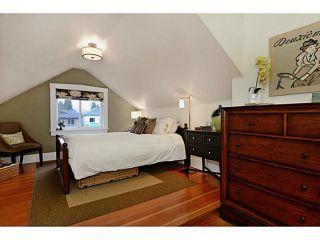 """Photo 11: 436 E 35TH AV in Vancouver: Fraser VE House for sale in """"MAIN ST CORRIDOR"""" (Vancouver East)  : MLS®# V1044645"""