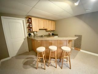 Photo 26: 5321 43 Street: Wetaskiwin House for sale : MLS®# E4233942