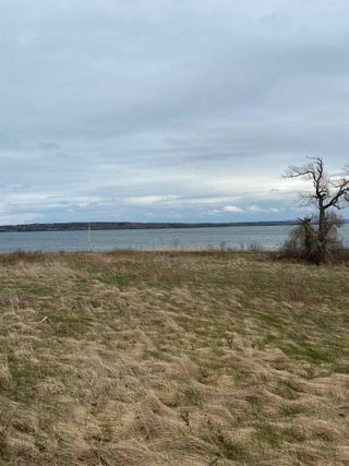 Photo 6: Lot 2BCD 145 Norway Point Road in Pictou: 107-Trenton,Westville,Pictou Vacant Land for sale (Northern Region)  : MLS®# 202109955