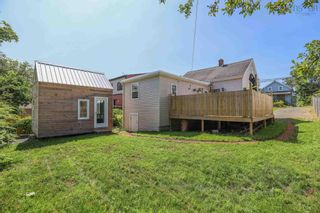 Photo 22: 26 Pine Grove Drive in Spryfield: 7-Spryfield Residential for sale (Halifax-Dartmouth)  : MLS®# 202125847