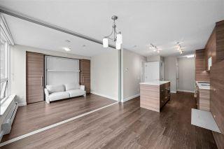 Photo 14: 308 13398 104 Avenue in Surrey: Whalley Condo for sale (North Surrey)  : MLS®# R2576448