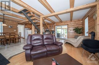 Photo 14: 1290 TANNERY ROAD in Dalkeith: House for sale : MLS®# 1248142
