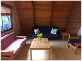 Photo 104: 868 Bradley Road in Seymour Arm: SUNNY WATERS House for sale : MLS®# 10190989