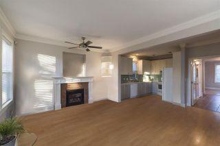 Photo 2: 5679 47A Avenue in Delta: Delta Manor House for sale (Ladner)  : MLS®# R2577727