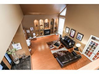 Photo 7: 15945 89A Avenue in Surrey: Fleetwood Tynehead House for sale : MLS®# R2016465